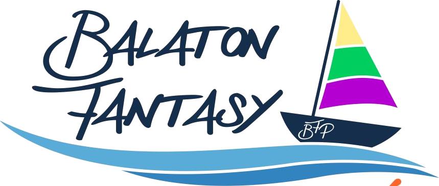Balaton Fantasy Panzió